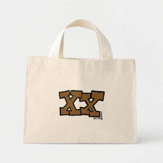 XX bag (light)
