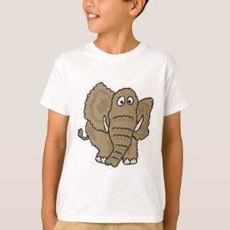 XX- Funky Elephant T-Shirt