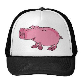 XX- Funky Pig Cap