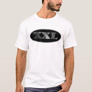 xxl T-Shirt
