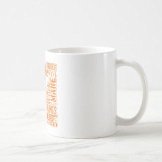 Y Combinator Coffee Mug