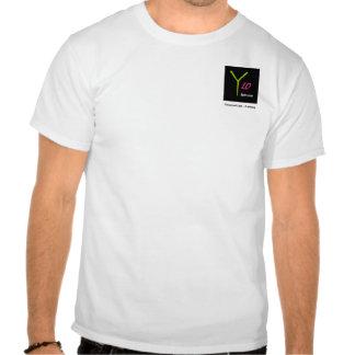Y LO Epicure T-Shirt