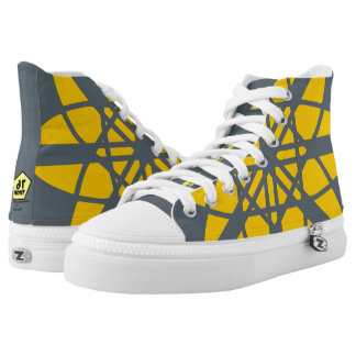 Y-star 2 high tops