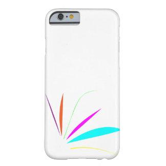 YaBoBo Color Splash i-phone Case