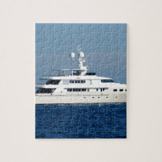 yacht-18890 jigsaw puzzle