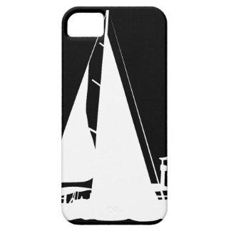 Yacht Case For The iPhone 5