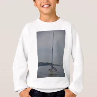 Yacht Motoring Sweatshirt