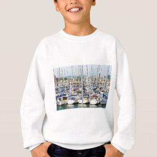 Yachting Sweatshirt