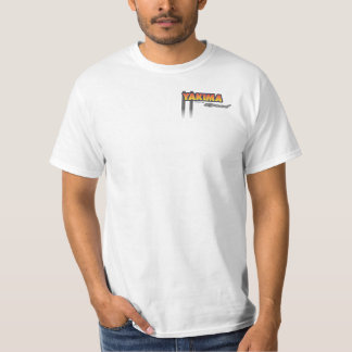 Yakima Speed Ramsey T-Shirt