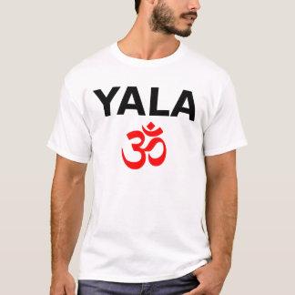 YALA T-Shirt
