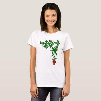 Yaldaneh T-Shirt