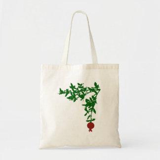 Yaldaneh Tote Bag