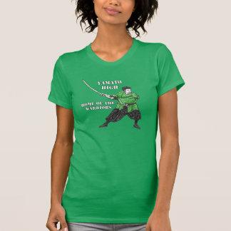 Yamato High Japan T-Shirt