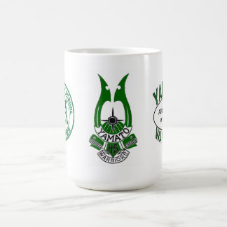 yamato high school mug
