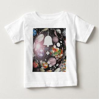 Yamato nebula 3 baby T-Shirt