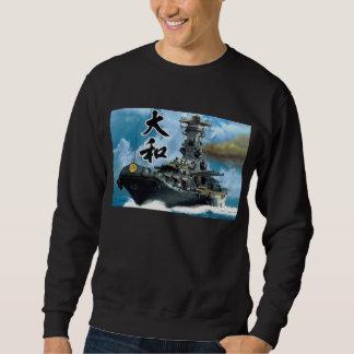 Yamato Sweatshirt