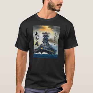 Yamato T-Shirt