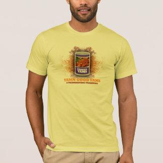 Yamn Good Yams T-Shirt