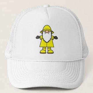 Yampi Bill Trucker Hat