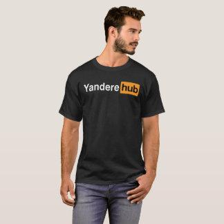 Yandere Hub Shirt