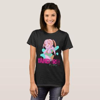 Yandere T-Shirt