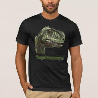 Yangchuanosaurus T-Shirt