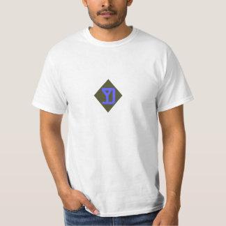 Yankee division shirt