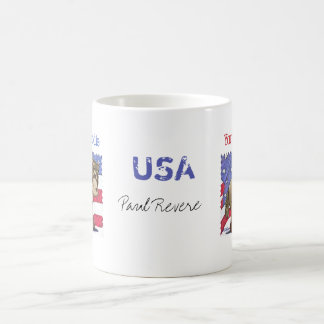 Yankee Doodle Dandy Coffee Mug