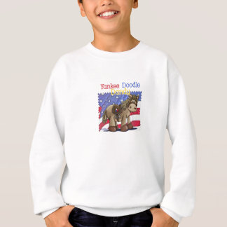 Yankee Doodle Dandy Sweatshirt