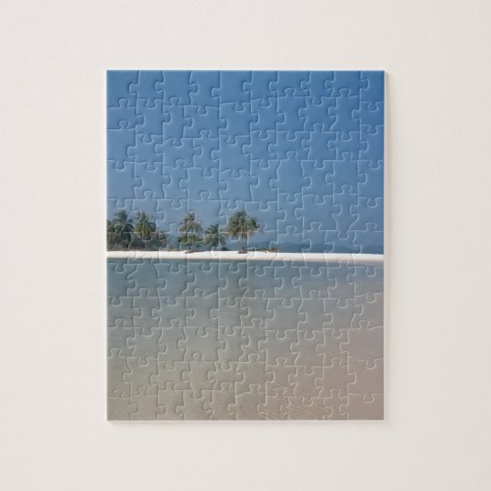 Yao Yai Jigsaw Puzzle
