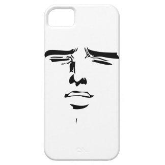 Yaranaika Case iPhone 5 Cover