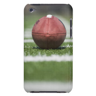 Yard Line Marker iPod Touch Case-Mate Case