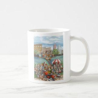 Yard Sale - Mug