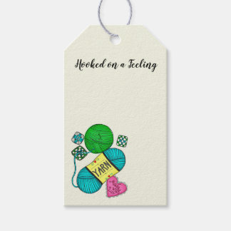 Yarn/Crochet/Knit - Product Tags -