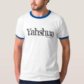 YASHUA Google it! T Shirts