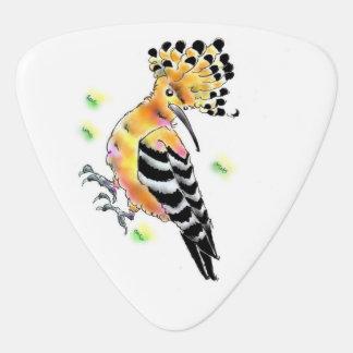 yatsugashira guitar pick