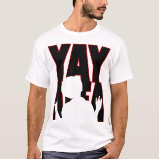 Yay Area Shadow T-Shirt
