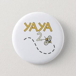 pin by yaya - photo #29