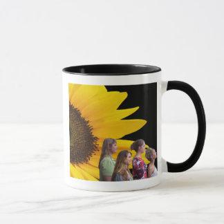 YaYa Mug