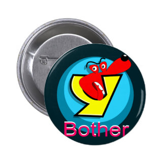 YBother Button