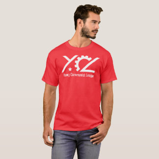 YCLUSA Shirt