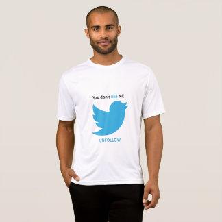 YDLMU T-Shirt