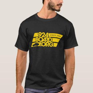 ye = Yello T-Shirt