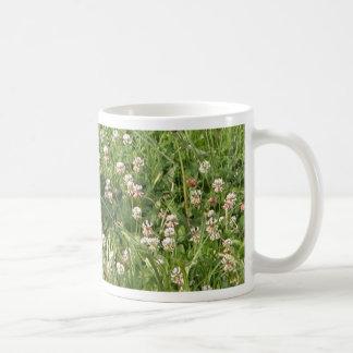 Yea, I'm ready for anything Coffee Mug