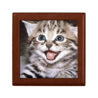 Yeah Gift Box