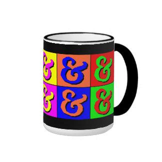 Yeah? Coffee Mugs
