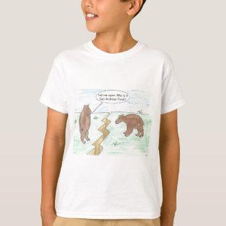 Year Older T-Shirt