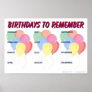 Reminders Party Supplies Zazzle Com Au