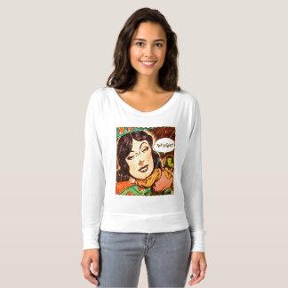 Yee-eeek! T-Shirt