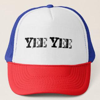 Yee Yee! Trucker Hat